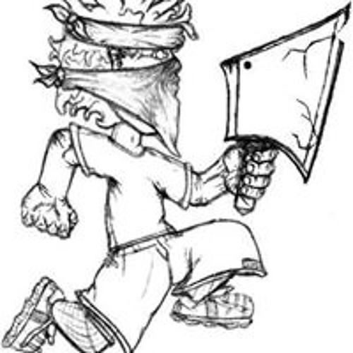 Cody Beasley's avatar