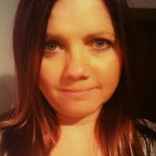 Lynne Kain's avatar