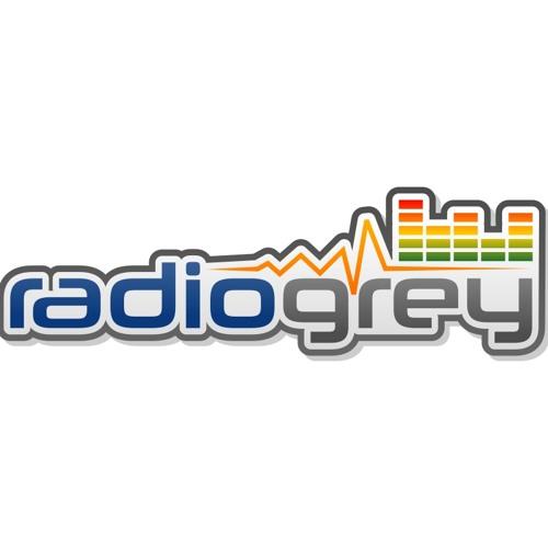 radiogrey's avatar