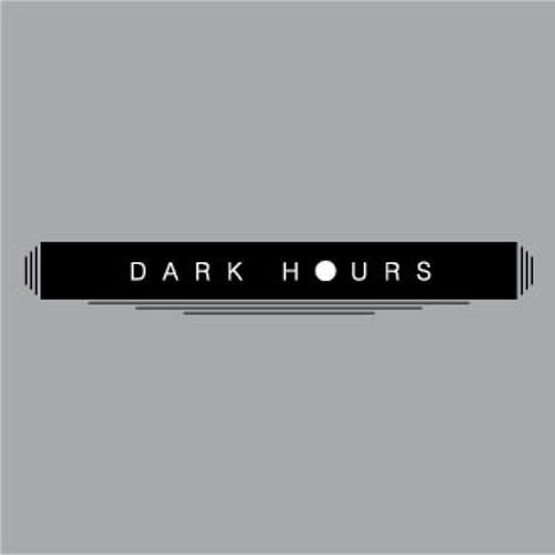 Dark Hours's avatar