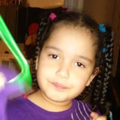 Jessica Esperanza's avatar