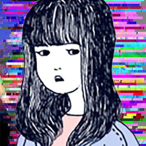 LovelySilence's avatar