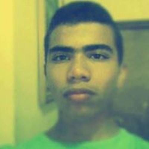 Zoylo's avatar