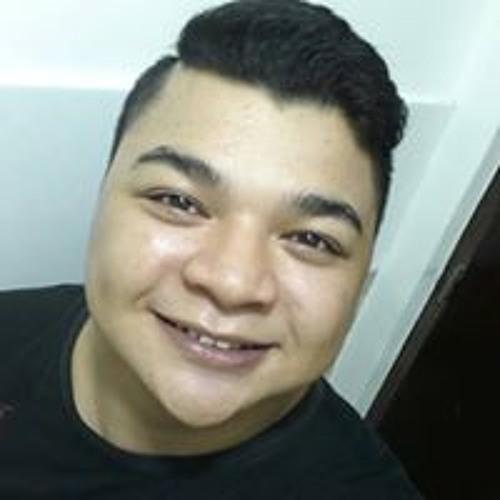 Emir Herrera Bernabe's avatar