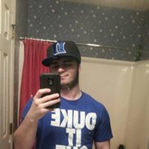 David Thompson's avatar