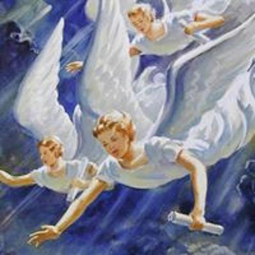 Espiritu Santo's avatar
