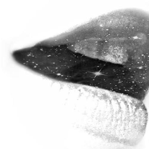 Madeline Gra's avatar