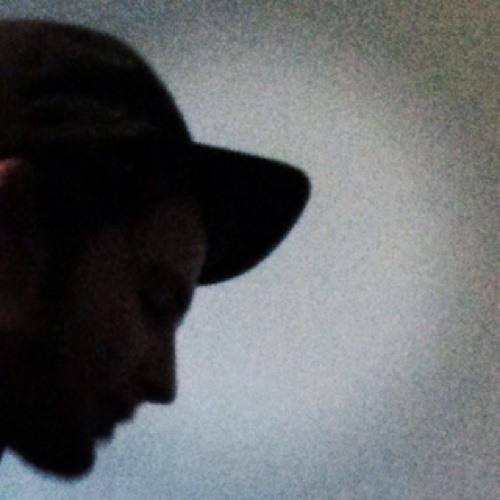 MichaelJaeger's avatar