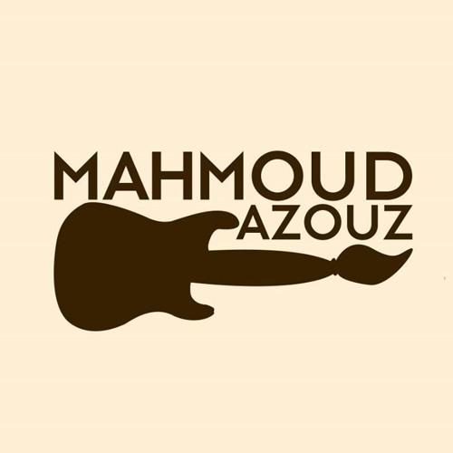Mahmoud Azouz's avatar
