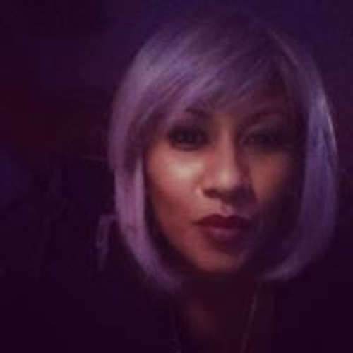Leticia Lola Christine's avatar