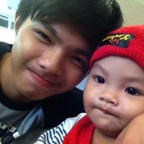 Joshua Gonzaga Franco's avatar