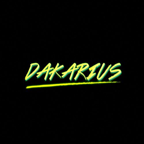DAKARIUS's avatar