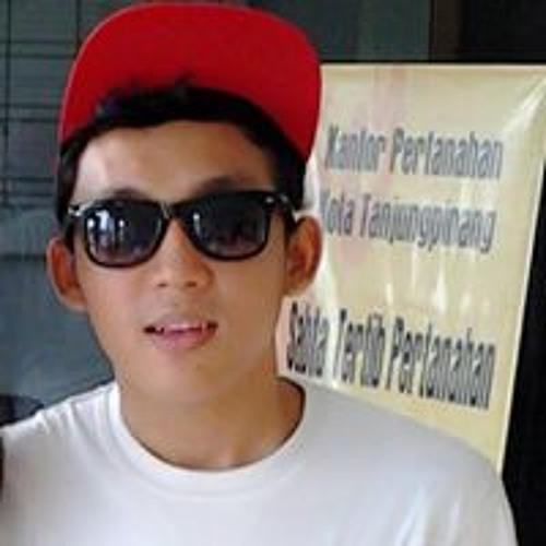 Gha Syah's avatar