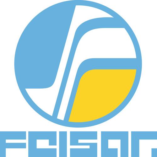 Feisar.'s avatar