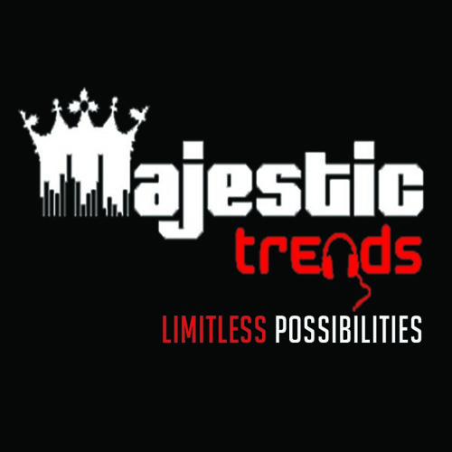 MajesticTrends's avatar