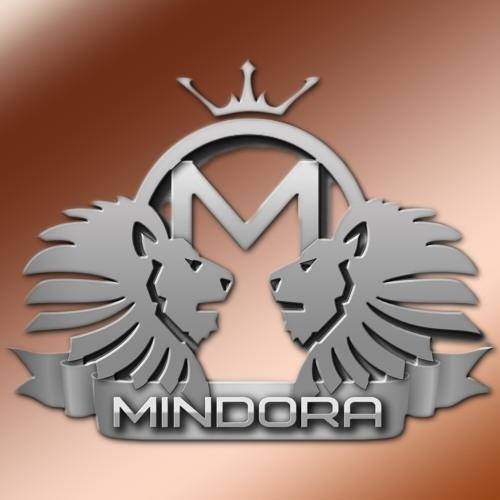 Mindora Music's avatar