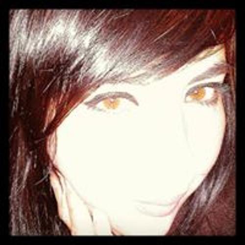 Ileana Vera's avatar