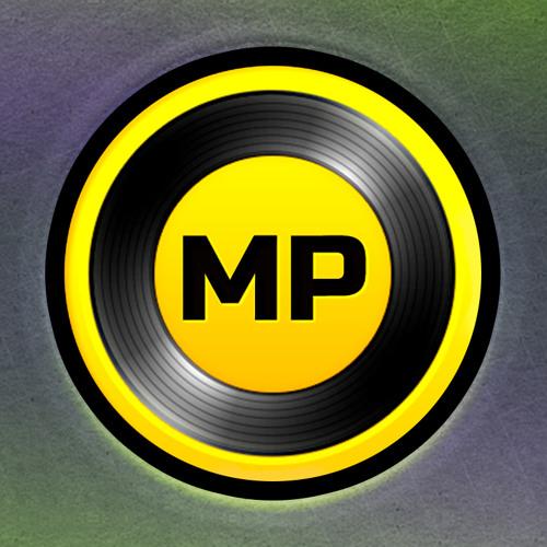 Music Paradise's avatar