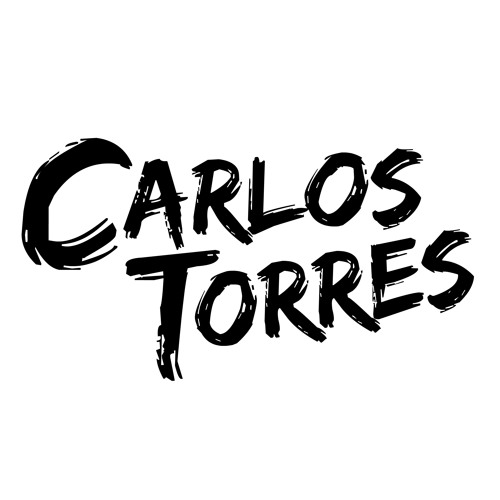 Carlos   Torres's avatar