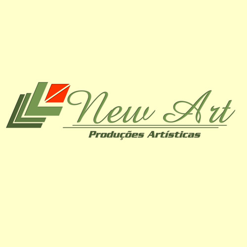 NEWARTPRO - MUSIC's avatar