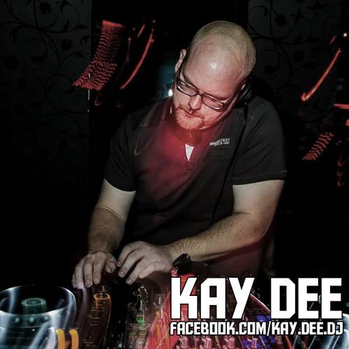 Kay Dee Germany's avatar