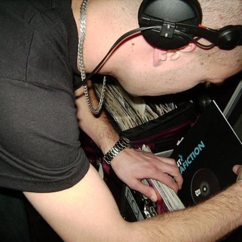 Chris Addict's avatar