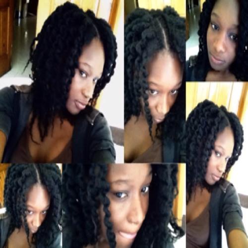 Ney flawless's avatar