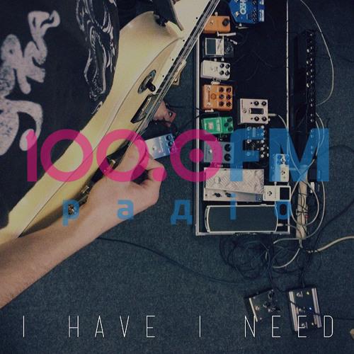 100.0FM Chernivtsi's avatar