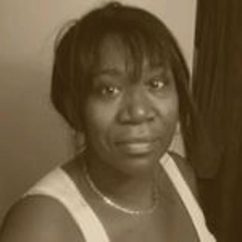 QueenMadame's avatar