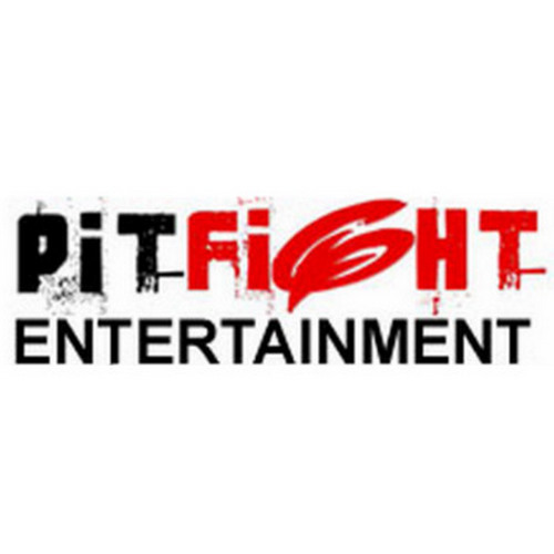 Pit Fight Records's avatar