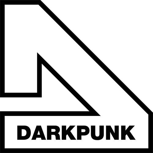 DarKPunK's avatar