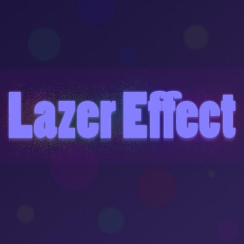 Lazer Effect's avatar