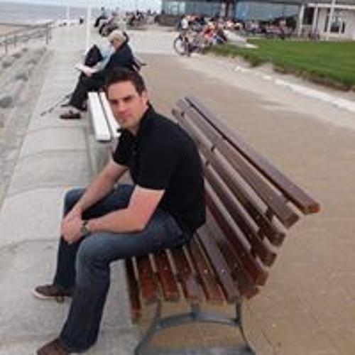 Markus_H's avatar