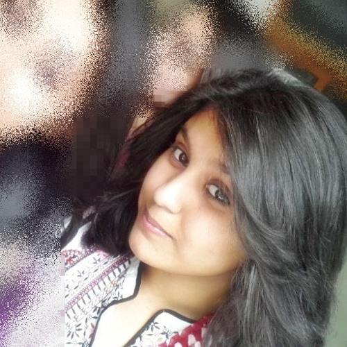 Royal Naqvi's avatar