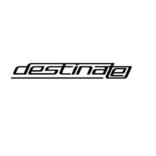Destinate's avatar