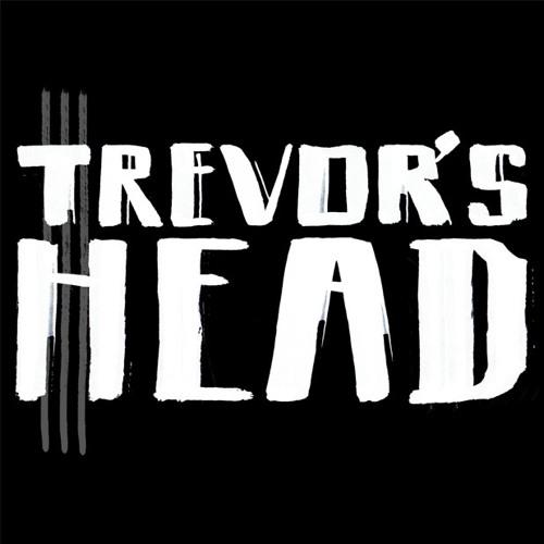Trevor's Head's avatar