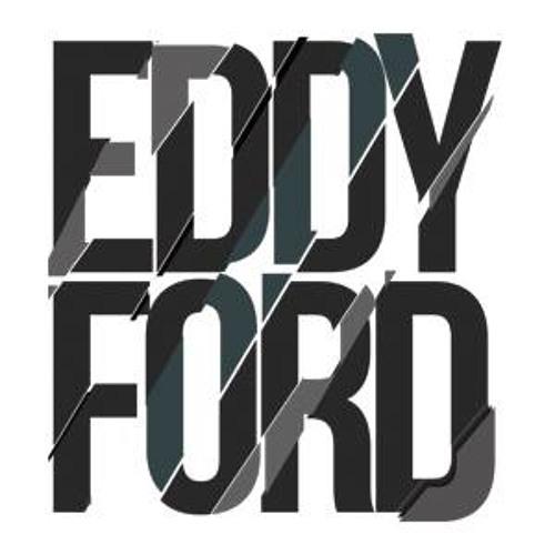 Eddy Ford's avatar