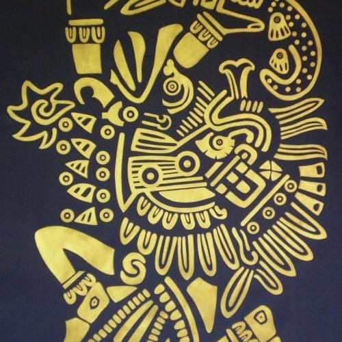 Quetzalcóatl ॐ's avatar