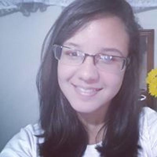Rafaela Guimarães's avatar