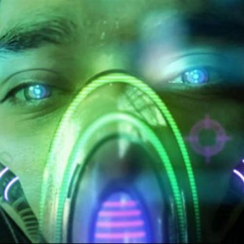 Stilasinner's avatar