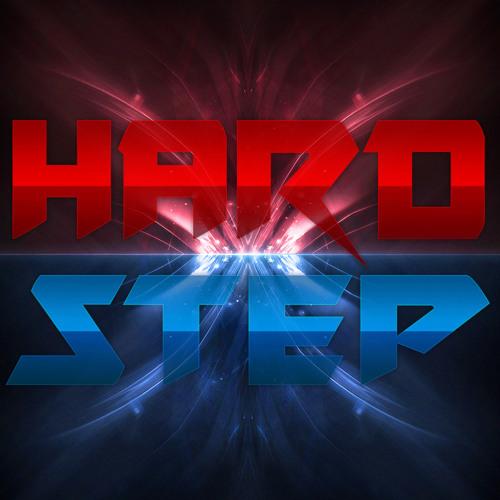 DJ HARDSTEP's avatar