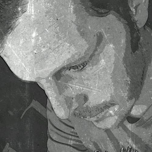 Timo Morsbach's avatar