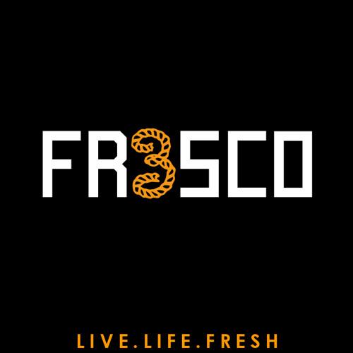 FR3SCO's avatar