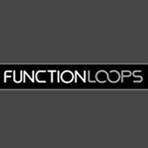 Function Loops LTD's avatar
