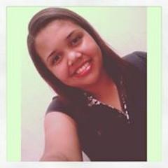 Jessica Xavier Caldas