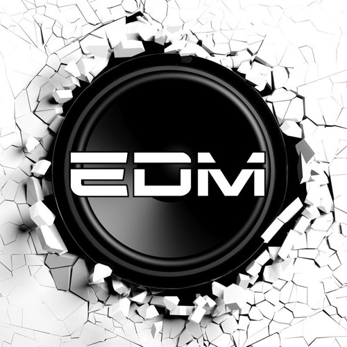 Electro | Dance | Music's avatar