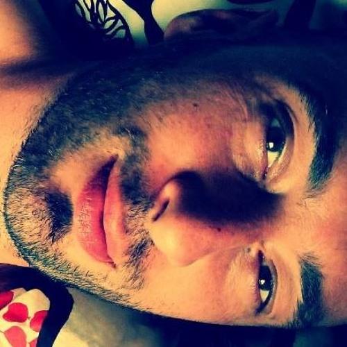 Michael Hartmann 0001's avatar