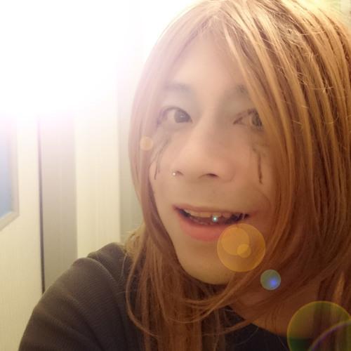 nicolai maruhama's avatar