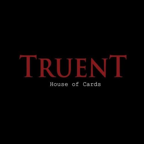 Truent's avatar