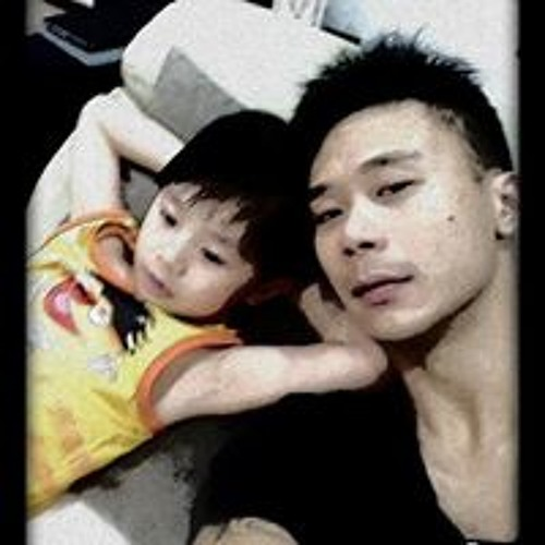Andrew Yik's avatar